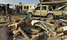 قصف قواعد حزب الله العراقي: إسرائيل تستبعد تغييرا بالسياسة الأميركية