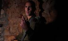 """""""الإسرائيليون لا يعون شدة الضربة التي سيتلقونها بالحرب القادمة"""""""