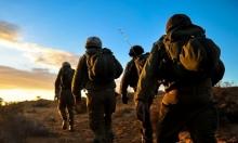 الجيش الإسرائيلي يقيم وحدة جديدة متعددة الأذرع