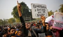 رغم نزاع كشمير: الهند وباكستان تتبادلان مئات الأسرى