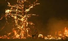 أستراليا تجاهد للسيطرة على الحرائق بعد مقتل 8 بيومين