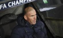 3 مرشحين لمغادرة ريال مدريد في الشتاء!
