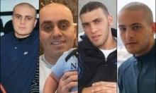 """عبد أبو شحادة: """"جرائم القتل في يافا ليست عنفا عاديا"""""""