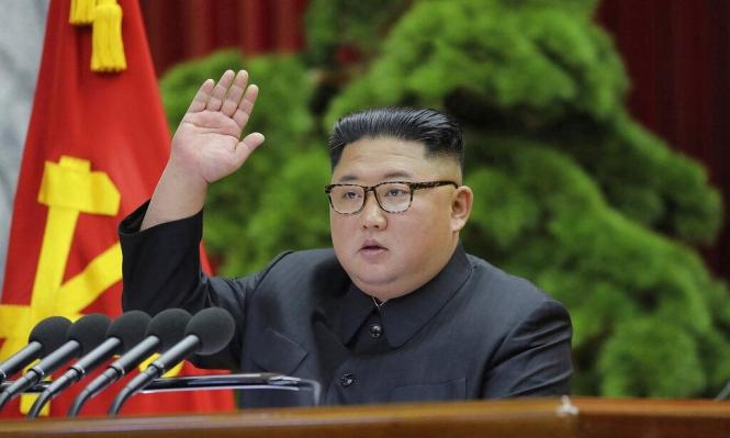 كوريا الشمالية تجدد التجارب النووية وأميركا لا تريد المواجهة