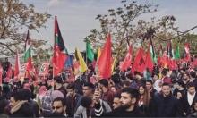 وزارة التعليم العالي تدعو إدارة بيرزيت والحركات الطلابية للحوار