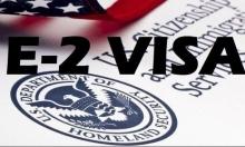 الولايات المتحدة تُقصر فترة تأشيرات الدخول للإسرائيليين