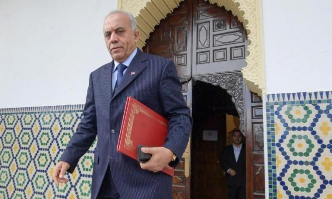 تونس: الجملي يؤكد أن تشكيلته الحكومية جاهزة والرئاسة تنفي