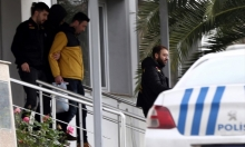 """تركيا: إحالة 7 أشخاص للتحقيق بتهمة """"المساعدة بتهريب غصن"""""""