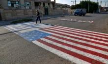 العراق: قوى سياسية بارزة تطالب بإنهاء التواجد العسكري الأميركي بالبلاد