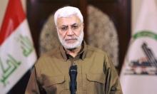 """أبو مهدي المهندس... مؤسس """"حزب الله"""" العراقي"""