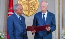 تونس: حكومة الجملي تواجه نقدًا وتشكيكًا في استقلاليتها وكفاءتها