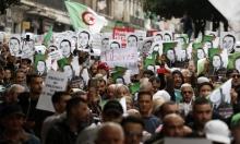 الجزائر: الحراك يتسع رغم إطلاق المحتجزين