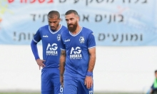 أبناء اللد يتكبد خسارة جديدة في الدوري