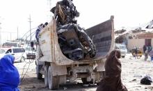 الأذرع الإماراتيّة متهمة بالتفجير الأخير في الصومال