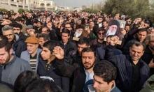 تحليلات: إيران سترد على اغتيال سليماني دون إشعال حرب