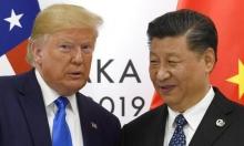 الصين تستجيب لأميركا وترفع أحد القيود عن الاستثمارات المالية
