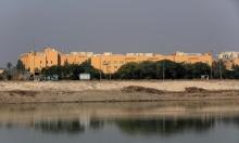 خوفًا من الرد الإيراني: مروحيات أميركية في سماء بغداد