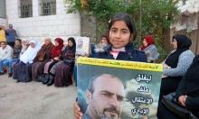بالعام الأخير: 1022 اعتقالا إداريا وزهران يواصل إضرابه لليوم الـ104