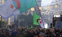 الجزائر: وزراء جدد يتحدثون الفرنسيّة ويثيرون غضب المحتجين