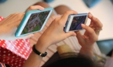 أشهر 5 تطبيقات ذكية لتمرين العقل