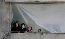 """""""الأشغال العامة والإسكان"""" في غزة: نعاني من نقص الوحدات السكنية"""