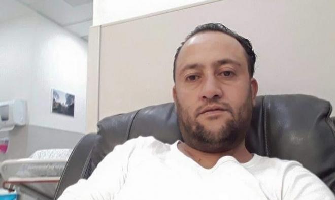 طرعان: تسريح مشتبهين اعتقلا على خلفية مقتل دحلة