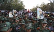تحليلات: اغتيال سليماني قد يعزز المحور الإيراني
