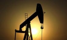 أسعار النفط ترتفع بفعل التهديدات الإيرانية والأميركية المتبادلة
