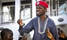 أوغندا: اعتقال مغنٍ مشهور بعد أن طمح برئاسة البلاد