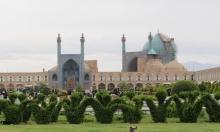 اليونسكو تحذر من استهداف الولايات المتحدة لمواقع أثرية إيرانية
