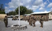 مقتل ثلاثة أميركيين بهجوم مسلح على قاعدة عسكرية في كينيا