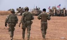 """رئيس الأركان الأميركي ينفي صحة """"رسالة الانسحاب"""" من العراق"""