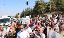 معطيات هامة عن المجتمع العربي في تقرير لجمعية الجليل
