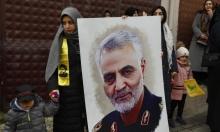 التوتر الأميركي الإيراني: قلق دولي والحلف الأطلسي يعقد اجتماعا استثنائيا