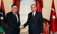 تصاعد الدور التركي في ليبيا: الأسباب والخلفيات وردات الفعل