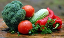 أغذية تقلل احتمالات الإصابة بمرض السرطان