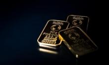 الذهب يبلغ أعلى مستوى منذ 7 أعوام