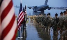 """""""واشنطن بوست"""": الإدارة الأميركية تبدأ بصياغة عقوبات ضد العراق"""