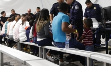 واشنطن تعتزم ترحيل طالبي لجوء لأفقر بلدان أميركا اللاتينية
