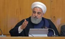روحاني: الإدارة الأميركيّة مسؤولة عن نتائج اغتيال سليماني