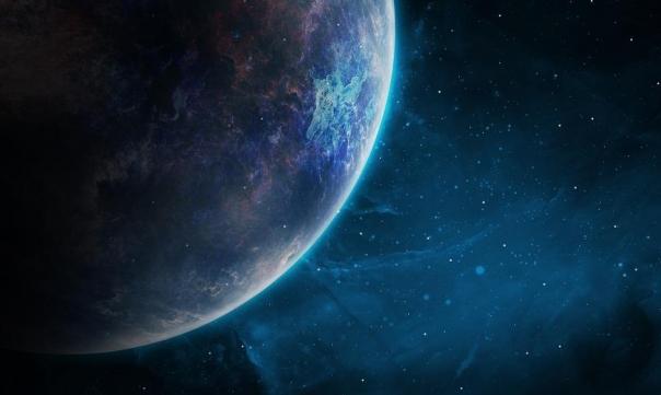 ناسا تكتشف كوكبا بحجم الأرض قد تكون الحياة فيه محتملة