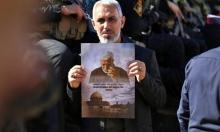 روحاني: قطعوا يد سليماني وسنقطع أقدامهم عن المنطقة