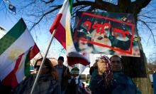 هل يتوقف التصعيد؟ رد إيراني وتهوين أميركي وقلق دولي