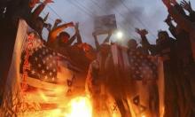 تحليلات: التصعيد رهن تفاعل الشعب الإيراني وعدد القتلى الأميركيين