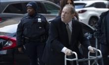 بعد ساعات من محاكمته.. تهم اعتداء جنسي جديدة لواينستين