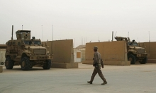 """تقارير: إيران """"تعمدت"""" عدم ضرب مناطق تواجد الجنود الأميركيين"""