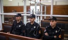 """محكمة مغربية تسجن مدونا 3 أعوام لـ""""إهانة المؤسسات الدستورية"""""""