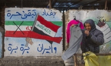 """العراق تستدعي السفير الإيراني للاحتجاج والصدر يدعو إلى """"التأني"""" في العمل العسكري"""