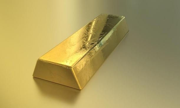 أسعار الذهب تتقلب متأثرة بالضربة الإيرانية ضد قوات أميركية
