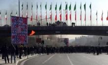 إيران بعيون إسرائيلية: قمع الاحتجاجات واغتيال سليماني يعزز المعسكر المحافظ